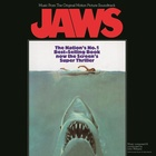 Main Title (Jaws / Soundtrack Ver.)