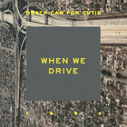 When We Drive (Acoustic Ver.)