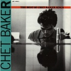 The Best Of Chet Baker Sings