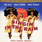 Singin' In The Rain (Original Motion Picture Soundtrack)