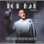 Top Hat: Music from the Films of Astaire , Rogers