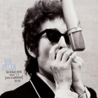 The Bootleg Series Volume 1~3 (Rare & Unreleased) 1961-1991
