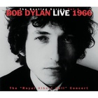 The Bootleg Series Vol.4 - Bob Dylan Live 1996 The