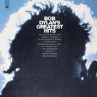 BOB DYLAN`S GREATEST HITS