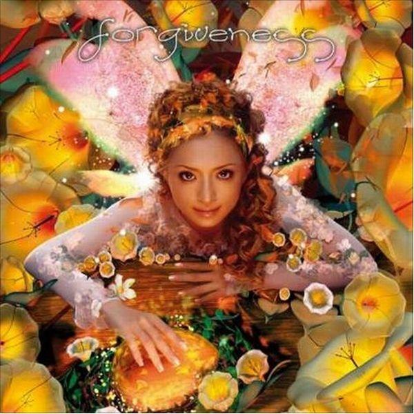 Image result for ayumi hamasaki album 2003
