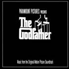 The Godfather (대부) OST