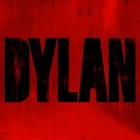 Dylan (2CD Special Edition)