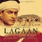 Lagaan: Once Upon a Time in India OST