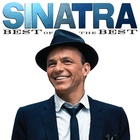 Sinatra : Best Of The Best