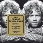 The Best Of Benny Sings