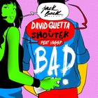Bad (Feat. Vassy) (Radio Edit)