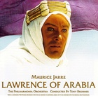 아라비아의 로렌스 (Lawrence Of Arabia) OST (Digitally Remastered)