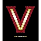 'YG Music' 승리 1st Mini Album V.V.I.P