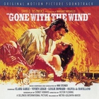 Gone With The Wind (바람과 함께 사라지다 OST)