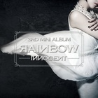 레인보우 (RAINBOW) 3rd Mini Album 'INNOCENT'