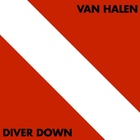 Diver Down (2015 Remastered)