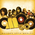 Motown 50th Medley