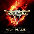 The Very Best Of Van Halen (Remastered)