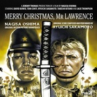Furyo / Merry Christmas Mr. Lawrence OST (Re-Issue)