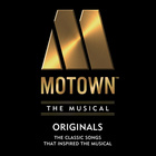 Motown The Musical : 40 Classic Songs That Inspired The Musical!