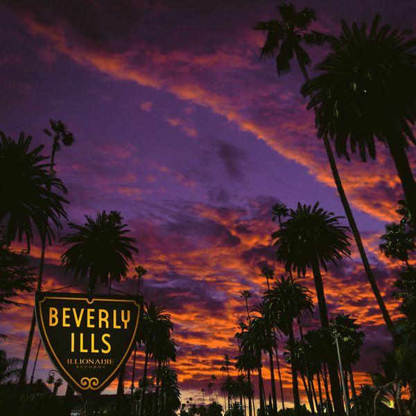 Dok2 Beverly 1lls