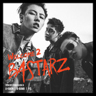 WELCOME 2 BASTARZ