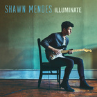 Illuminate (New Deluxe Ver.)
