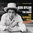 The Basement Tapes Complete : The Bootleg Series, Vol. 11