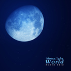 Moonlight World