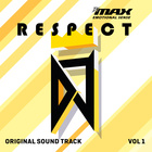 DJMAX RESPECT OST Vol.1