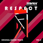 DJMAX RESPECT OST Vol.2