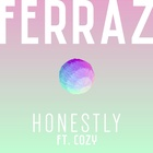 Honestly (Feat. Cozy)