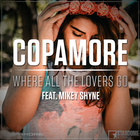 Where All The Lovers Go (Feat. Mikey Shyne) (Future Bass Mix)