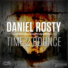 Time 2 Bounce (Original Mix)