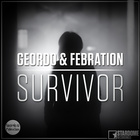 Survivor (OriginalMix)