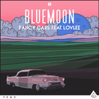Blue Moon (Feat. Lovlee)