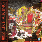 Like a King (Feat. SUPERBEE & myunDo) (Prod. by Dok2)