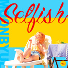 SELFISH (Feat. 슬기 of Red Velvet)