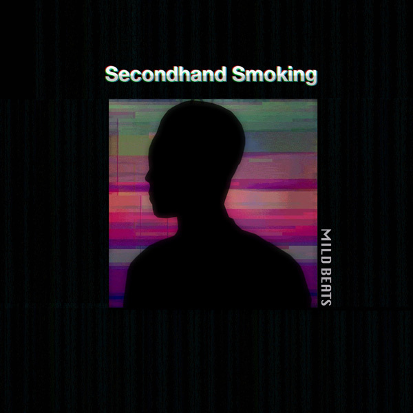 Secondhand Smoking
