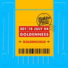Golden Child 1st Single Album 'Goldenness'