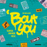 'Bout You - The 2nd Mini Album
