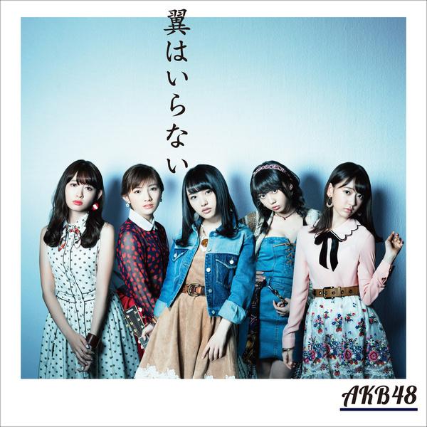戀をすると馬鹿を見る (OFF VOCAL Ver.) / AKB48 - genie