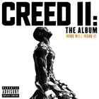 Creed II : The Album