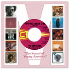 The Complete Motown Singles Vol. 12B : 1972