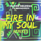 Fire In My Soul (Feat. Shungudzo) (Tom Staar Remix)