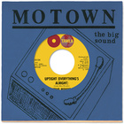 The Complete Motown Singles, Vol. 5 : 1965