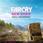 New Dawn (Main Theme)
