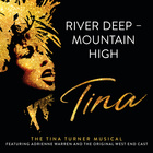 River Deep - Mountain High (From Tina - The Tina Turner Musical)