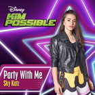 Party With Me (From 'Kim Possible')