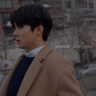 Where are you (Feat. 이사강)